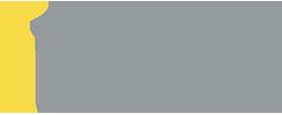 Interior Media Logo